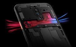 red-magic-5g-cooler.jpg