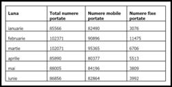 Statistici-portabilitate.PNG