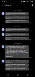 Screenshot_20210702-180608_Messages.jpg