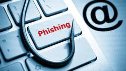 google-chrome-phishing.jpg