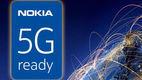 Nokia5G.jpg