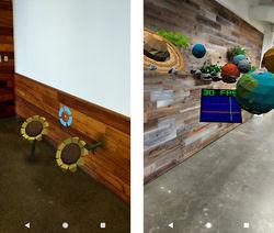 google-chrome-beta-81.jpg