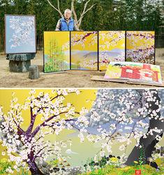 excel-art-tatsuo-horiuchi-coverimage.jpg