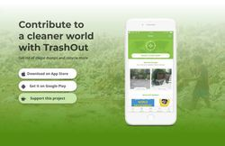 TrashOut-App.jpg