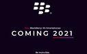 blackberry-5g-foxconn.jpg