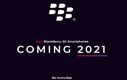 blackberry-5g-foxconn.jpg