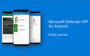 Microsoft-Defender.jpg