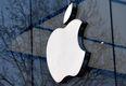 apple_original.jpeg