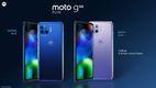 Motorola-G-5G-Plus.jpg