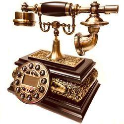 telefon-fix.jpeg