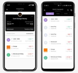 Servicii financiare digitale