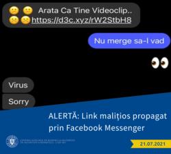 tentativa-phishing-facebook.png