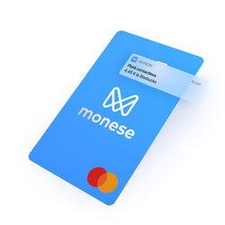 card-monese.jpg