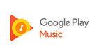 Google-Play-Music.jpg