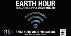 WWF-Earth-Hour.jpg