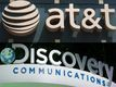 AT&T-Discovery.jpg