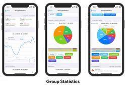 Telegram-Group-Stats.jpg