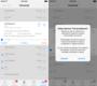 voicemail-transcription-ios-10-beta.png