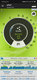 Screenshot_2019-11-20-01-12-50-792_com.nperf.tester.png