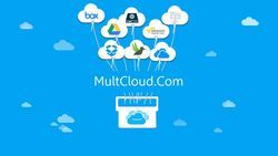 MultCloud.com.jpg