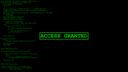 access-granted.png