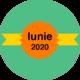 badge iunie-2.png