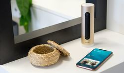 Netatmo-Smart-Indoor-Camera.jpg