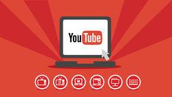 YouTube-TV.jpg