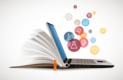 educatie-digitala.png
