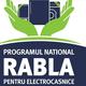 Programul-Rabla-Electrocasnice-AFM.png