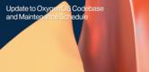 OxygenOS-Codebase.png