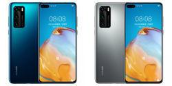 Huawei-P40-4G.jpg