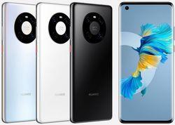 Huawei-Mate-40E-5G.jpg