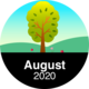 august.png