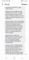 Screenshot_20210831-093000_Messages.jpg