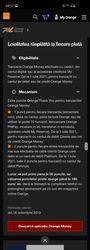 Screenshot_20210704-091712_Samsung Internet.jpg