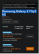 Screenshot 2021-08-14 at 23-01-58 Samsung Galaxy Z Flip3 5G Phantom Black 128GB Telefoane Orange Romania.png
