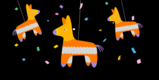 Screenshot 2021-06-22 at 18-47-59 Pinata Party Orange.png