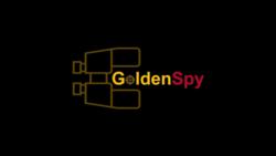 goldenspy.png