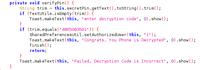 CovidLock-Decryption-Key.png