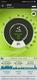 Screenshot_2019-11-20-01-10-11-353_com.nperf.tester.png