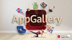 top 10 aplicatii huawei appgallery.jpg