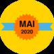 badge MAI-2.png