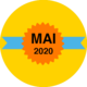 badge MAI-2.png