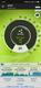Screenshot_2019-11-10-21-07-25-587_com.nperf.tester.png