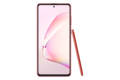 galaxynote10lite-front-pen-aurared.png