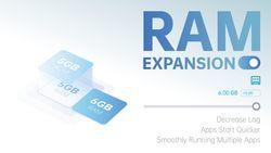 Oppo-RAM-Expansion.jpg