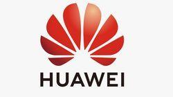 Huawei.jpeg