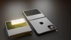 iphone-flip-3.png