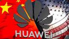 Huawei-vs-America.jpg
